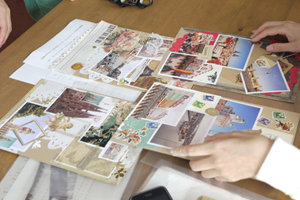 カメラ日和学校第4期レポート(11/12、13)_b0043961_633081.jpg