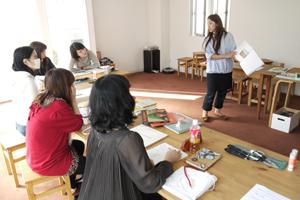カメラ日和学校第4期レポート(11/12、13)_b0043961_64191.jpg