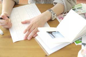 カメラ日和学校第4期レポート(11/12、13)_b0043961_643544.jpg
