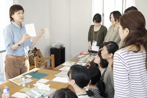 カメラ日和学校第4期レポート(11/12、13)_b0043961_651122.jpg