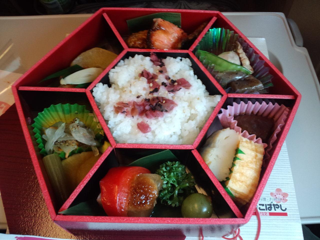 札幌から盛岡へ。_c0151965_14221141.jpg