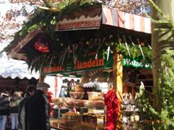 クリスマスマーケットをはしご_e0195766_6212685.jpg