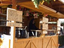 クリスマスマーケットをはしご_e0195766_6214523.jpg