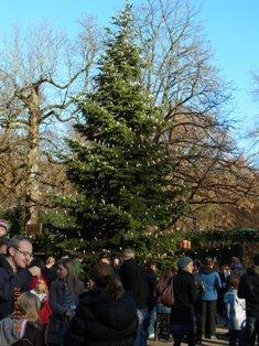 クリスマスマーケットをはしご_e0195766_62414100.jpg