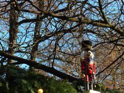クリスマスマーケットをはしご_e0195766_6243453.jpg