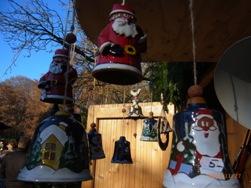 クリスマスマーケットをはしご_e0195766_62507.jpg