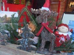 クリスマスマーケットをはしご_e0195766_6251345.jpg