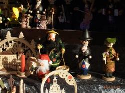 クリスマスマーケットをはしご_e0195766_6262364.jpg