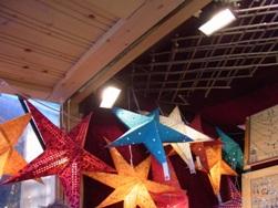 クリスマスマーケットをはしご_e0195766_62688.jpg