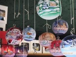 クリスマスマーケットをはしご_e0195766_627279.jpg