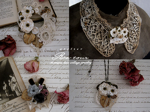 Online shop_f0134670_20444052.jpg