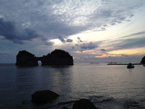 和歌山遠征_a0100274_15354524.jpg