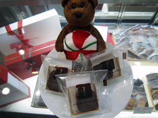 チョコレート好きに☆_a0171984_18105284.jpg