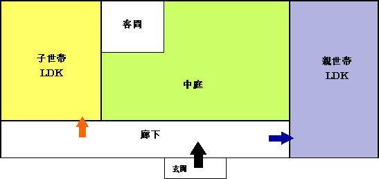 f0176387_6471710.jpg