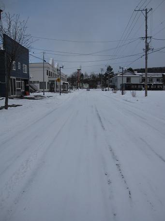 豊富温泉2011.11 : マイナス8.7℃_b0189489_19331622.jpg