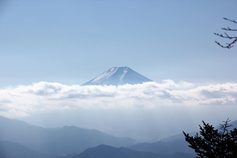 三頭山③_a0127090_13565356.jpg