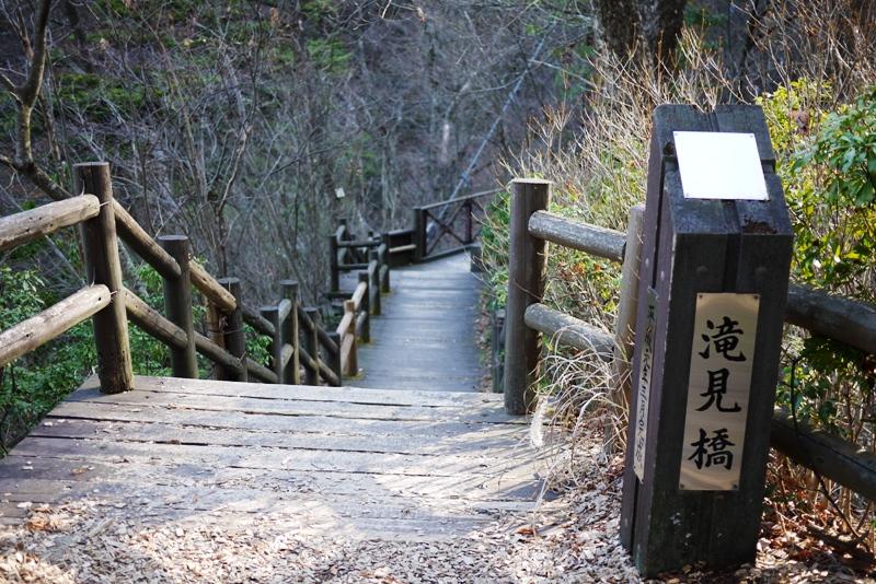 三頭山③_a0127090_1441046.jpg