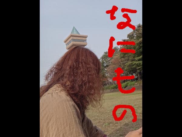 b0125295_1112080.jpg