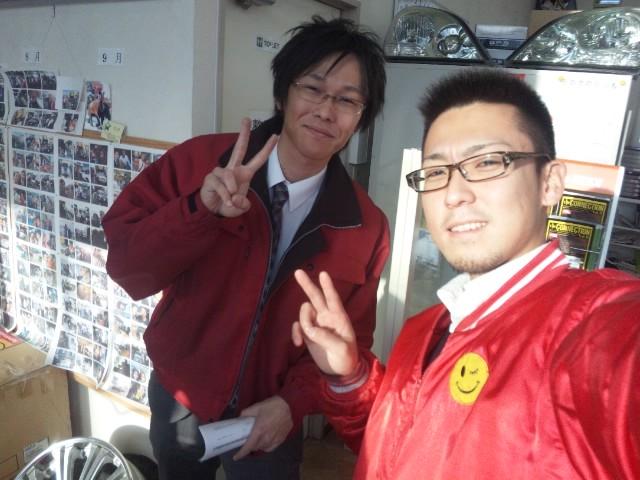 ミツワ商会様_b0127002_22114785.jpg