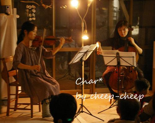クラッシックコンサート・後記_a0162603_1659224.jpg