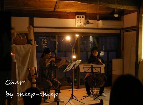 クラッシックコンサート・後記_a0162603_17194024.jpg