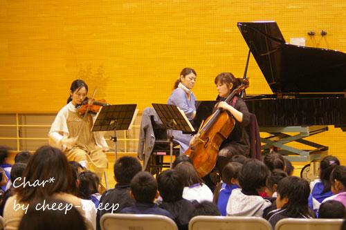 クラッシックコンサート・後記_a0162603_1761754.jpg
