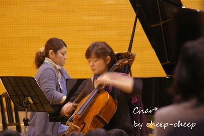 クラッシックコンサート・後記_a0162603_1772167.jpg