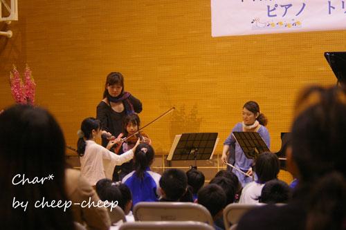 クラッシックコンサート・後記_a0162603_1772798.jpg