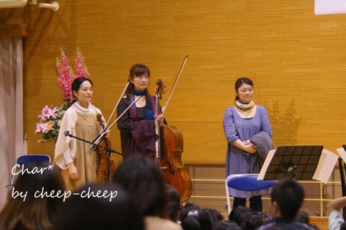 クラッシックコンサート・後記_a0162603_1774521.jpg