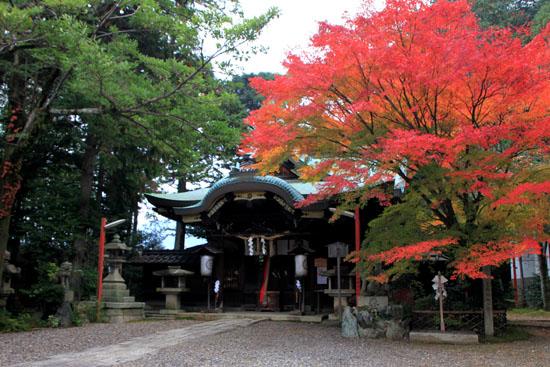 知恩院から粟田神社_e0048413_22452440.jpg