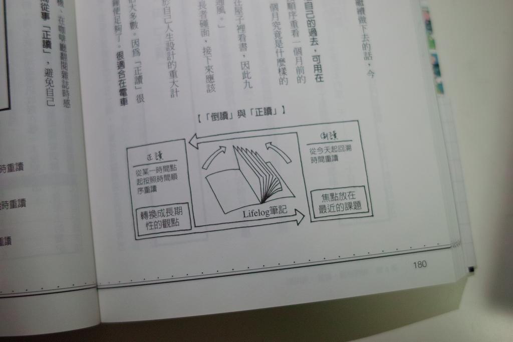 b0177514_1013644.jpg