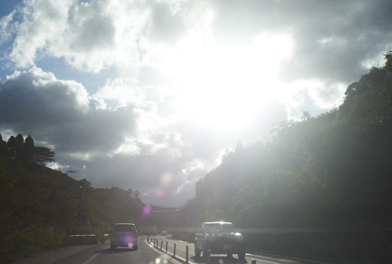 太陽をみた日_b0212922_12512717.jpg