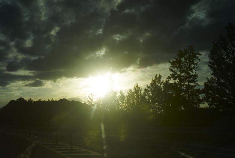 太陽をみた日_b0212922_12535138.jpg
