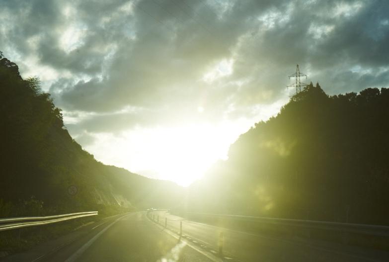 太陽をみた日_b0212922_12541016.jpg
