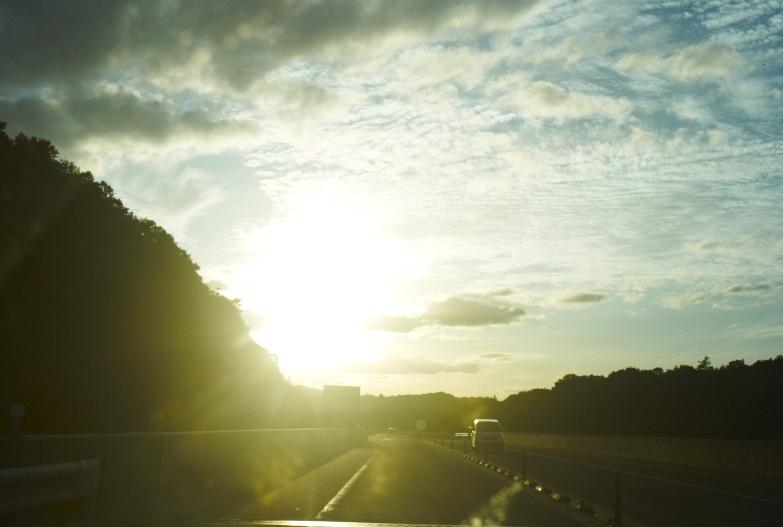 太陽をみた日_b0212922_12542287.jpg