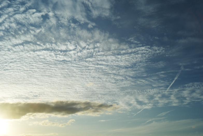 太陽をみた日_b0212922_12553996.jpg