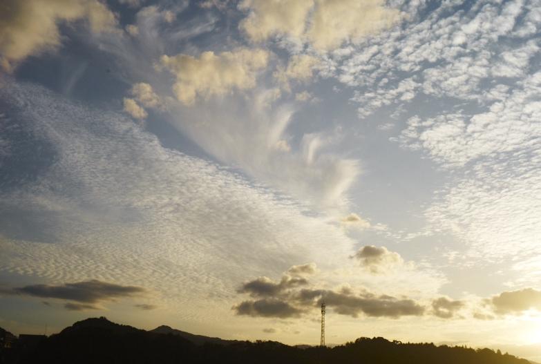太陽をみた日_b0212922_12555345.jpg