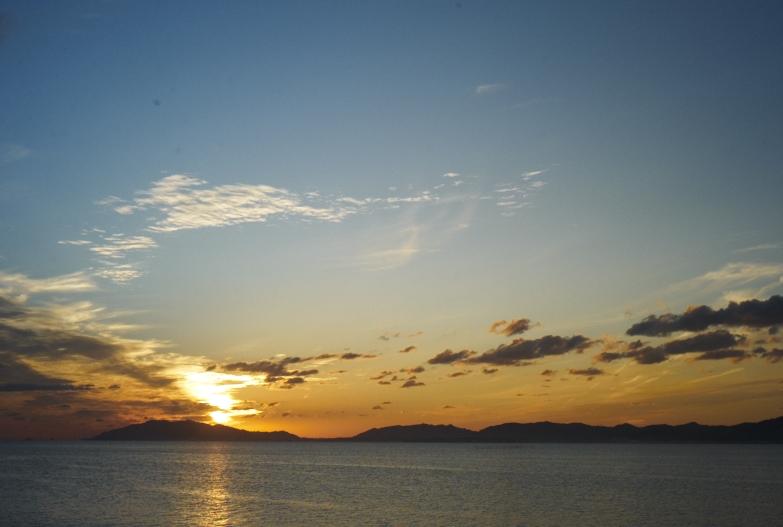 太陽をみた日_b0212922_1256847.jpg