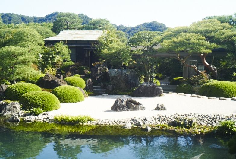 日本で一番美しい庭園_b0212922_13172236.jpg