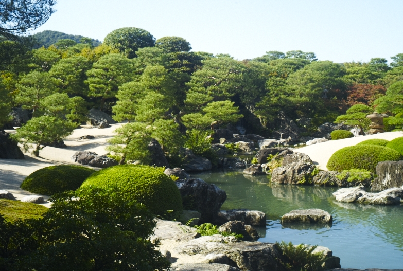 日本で一番美しい庭園_b0212922_13175798.jpg