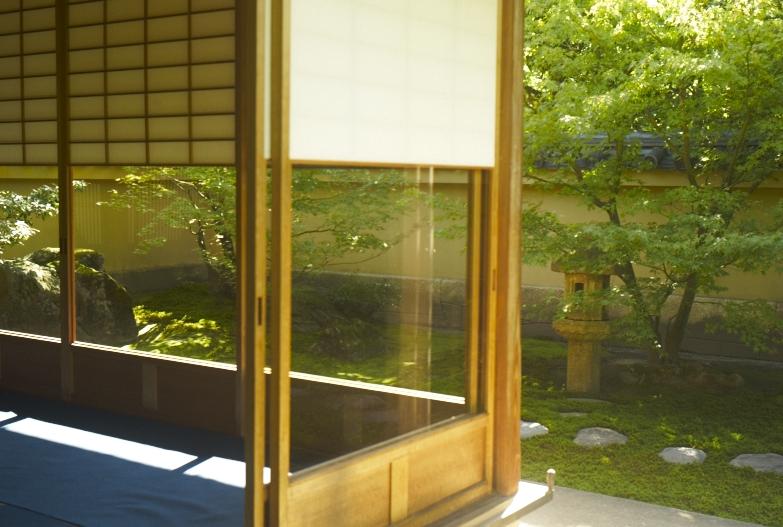 日本で一番美しい庭園_b0212922_13243717.jpg