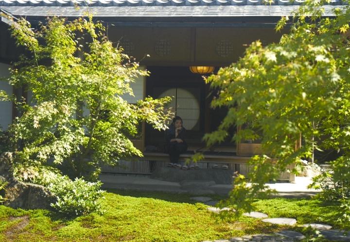 日本で一番美しい庭園_b0212922_13252440.jpg