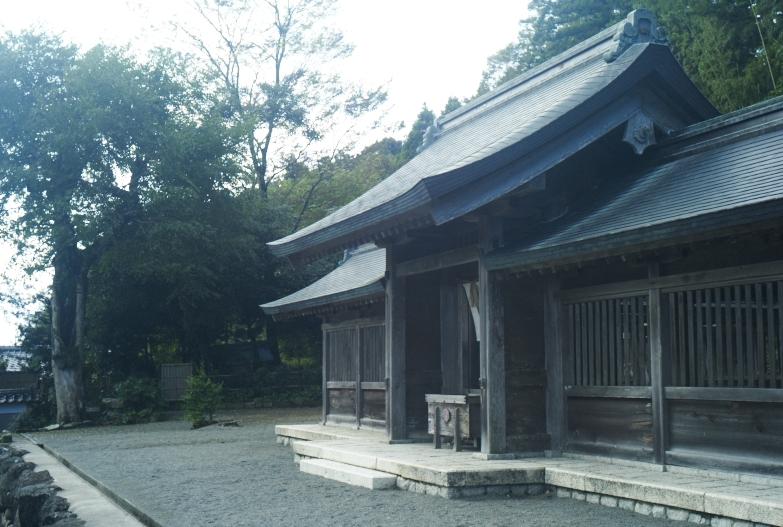 神社巡り_b0212922_14261187.jpg