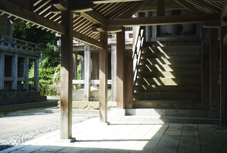 神社巡り_b0212922_14281418.jpg