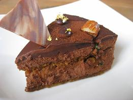 Mousse au chocolat et aux noix_f0220726_2123290.jpg