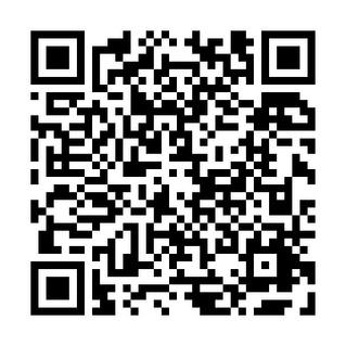 「ひかりのまち」の再配信が始まりました。_b0220328_021426.jpg