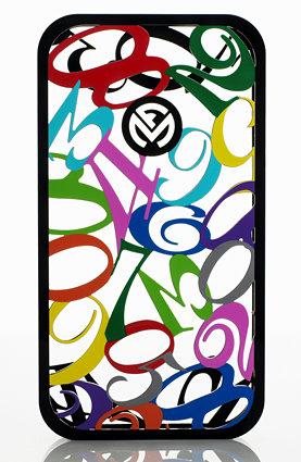 Franck Muller\'s iPhone Cover_c0201334_910362.jpg