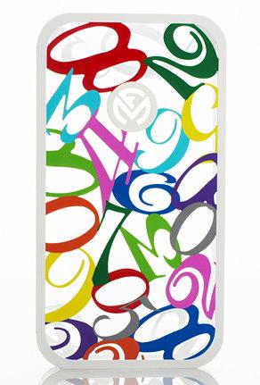 Franck Muller\'s iPhone Cover_c0201334_95417.jpg