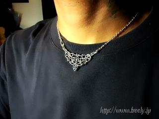 New item-2_c0181538_15431491.jpg