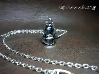 New item-2_c0181538_15454378.jpg